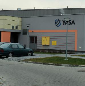 yasa_podglad