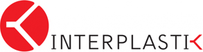 logo-interplastik